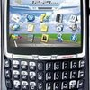 Blackberry 8700g size