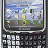 Blackberry 8700r size