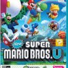 Wii u game box or case size