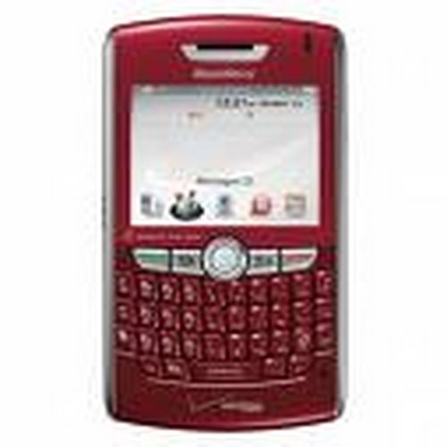 Blackberry 8830 world edition Actual Size Image