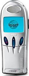 Bosch 820 Actual Size Image