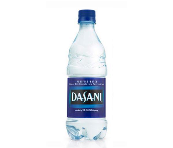 Water Bottle Dasani: Did I Miss Anything Yesterday?: November 2014