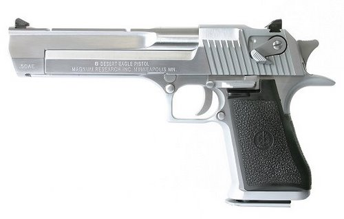 Firearm's Application | [BACA SEBELUM POSTING] Desert-eagle-3