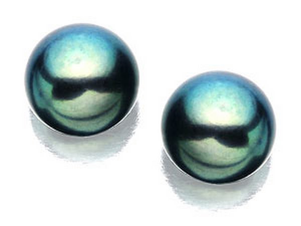 earrings Actual Size Image