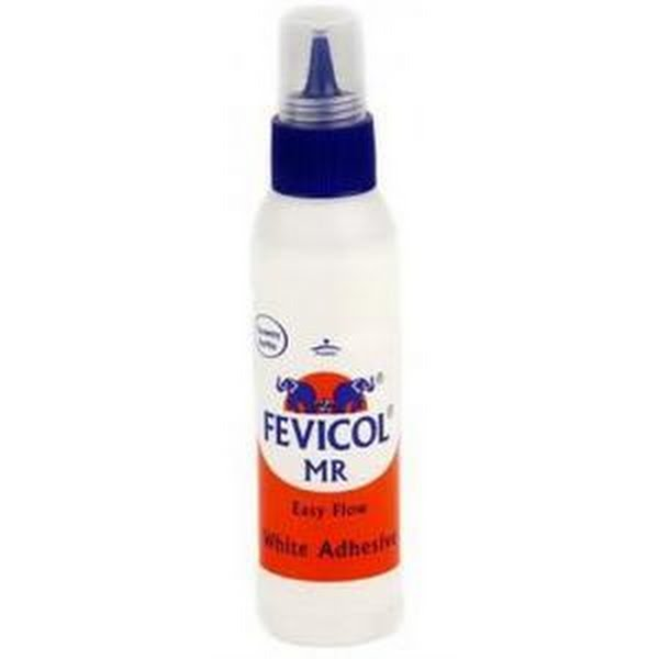 FEVICOL Actual Size Image