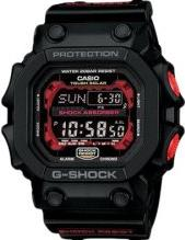 G-Shock Watch GX56-1A Actual Size Image