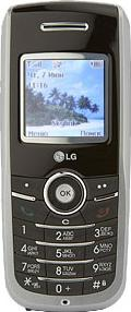 LG 200 Actual Size Image