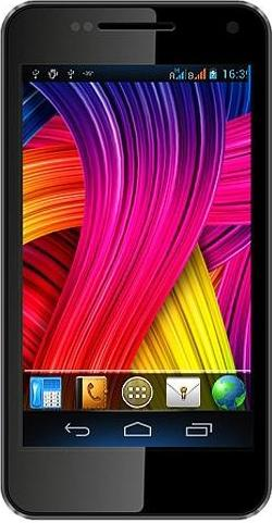Micromax A90 Superfone Pixel Actual Size Image