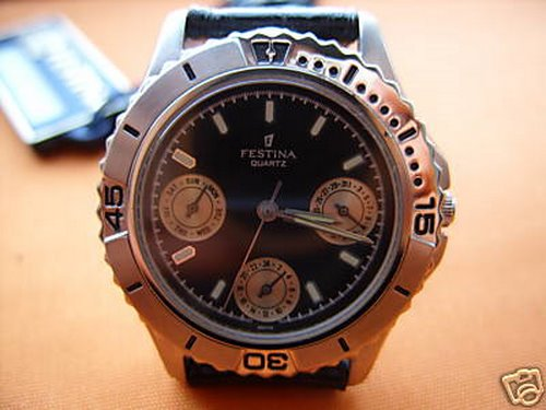 orologio (2) Actual Size Image