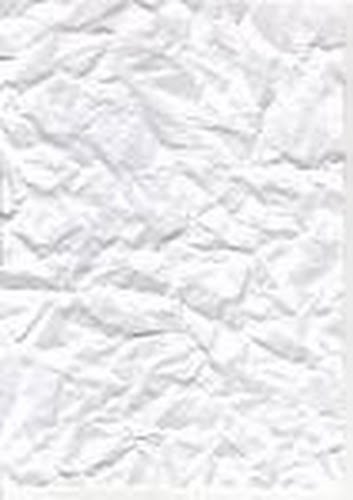paper (2) Actual Size Image