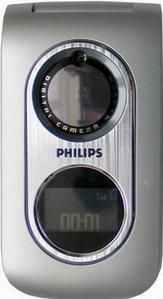 Philips 655 Actual Size Image