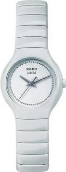 Rado True Jubile Actual Size Image