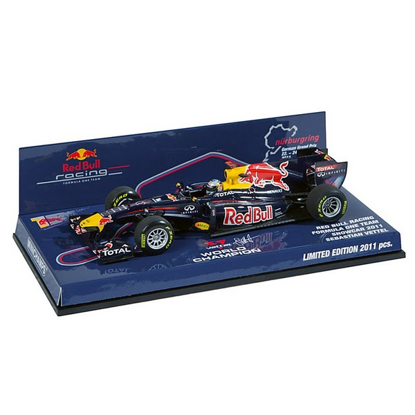 red bull car Actual Size Image