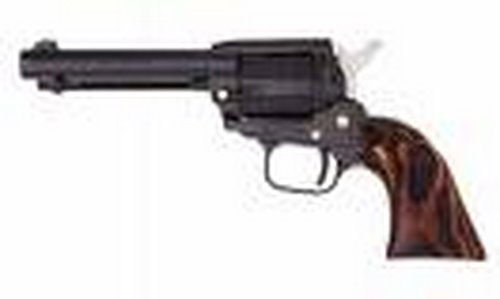 rough rider revolver Actual Size Image