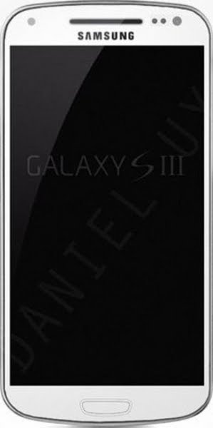 S3 Actual Size Image