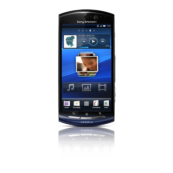 Samsung, Sony Ericsson, Lenovo, HTC,iPhone, Motorola  Iphone5s 4s Iphone6 6plus Iphone5