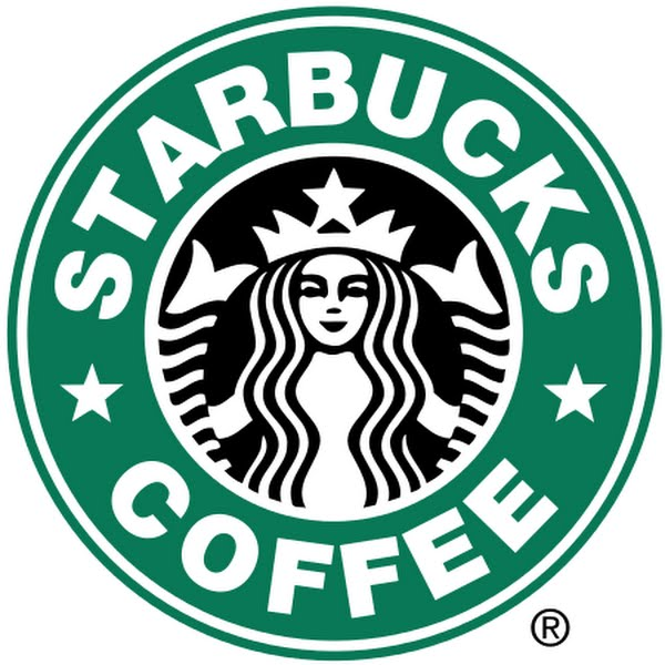 star bucks Actual Size Image