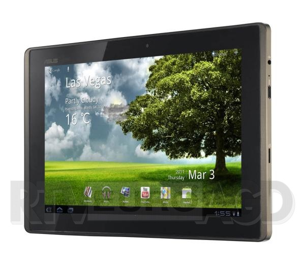 tablet (3) Actual Size Image