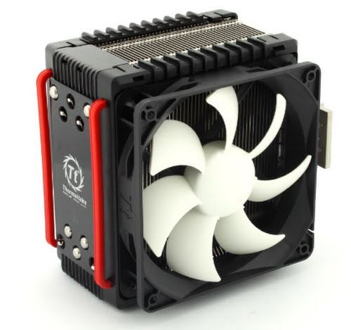 Thermaltake heat sink.PNG Actual Size Image